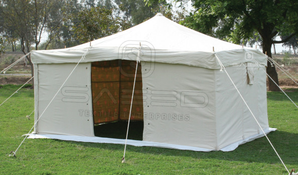 Portfolio Archives Relief Tents & Saeed Textile Enterprises | Relief Tents Archives | Saeed Textile ...