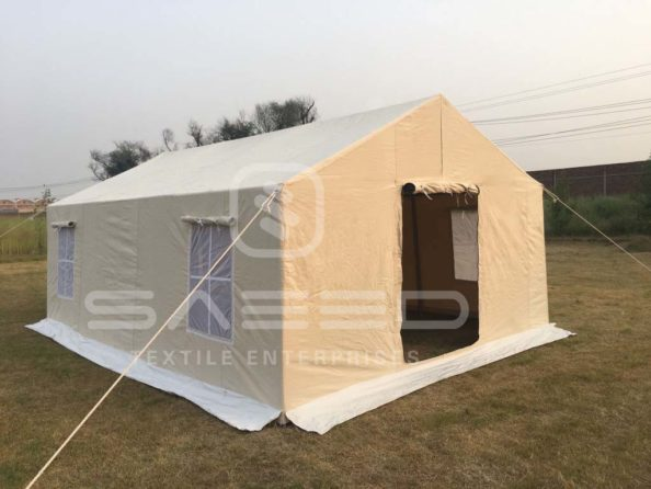 Family Frame Tent STE-140 & Saeed Textile Enterprises | Camping Tents Archives | Saeed Textile ...
